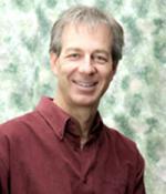 Dr. Wayne Lord